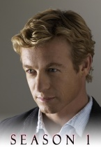 The Mentalist saison 1